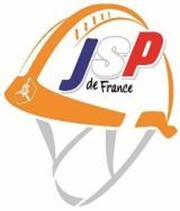 Vign_logo_jsp_france