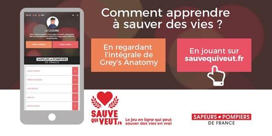 Vign_sqv_reseaux-sociaux_siteweb